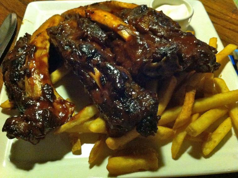 bbq_beef_ribs_outback