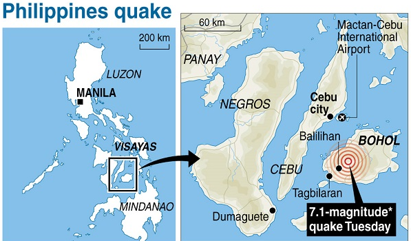 bohol_earthquake