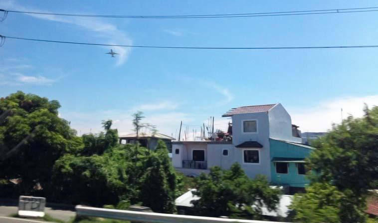 bonifacio_2014-07-12_007