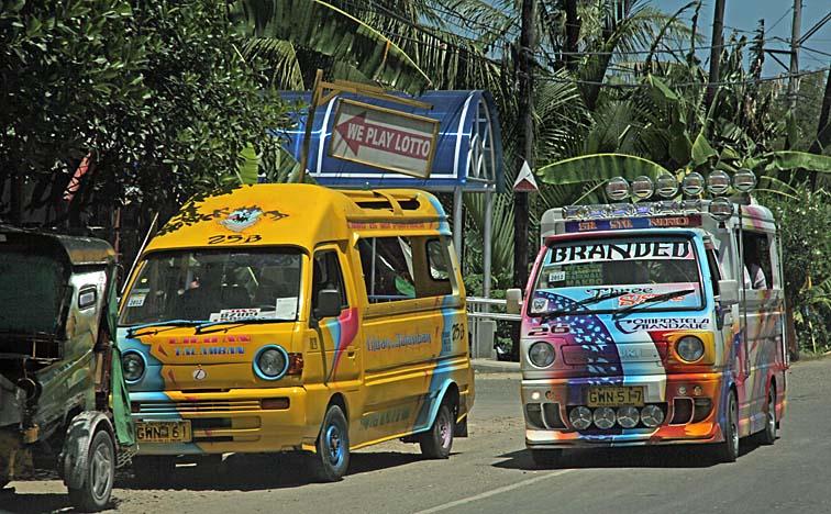 cebu_jeepneys