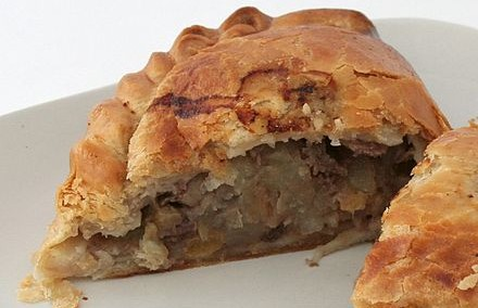 cornish_pasty_-_cut