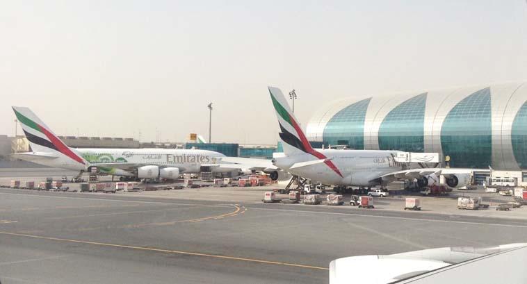 dubai_airport_2014-07-17_008