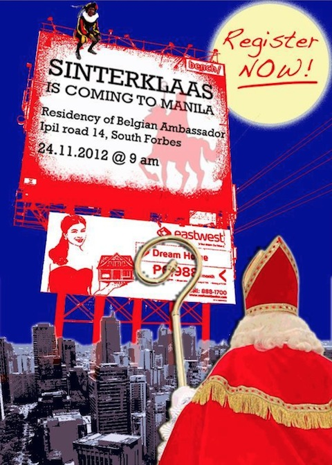 dutch_club_sinterklaas