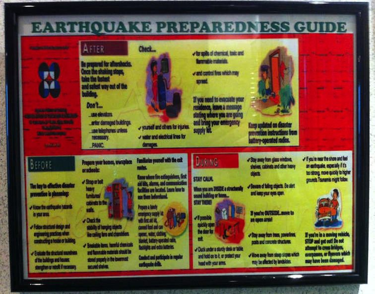 earthquake_guide