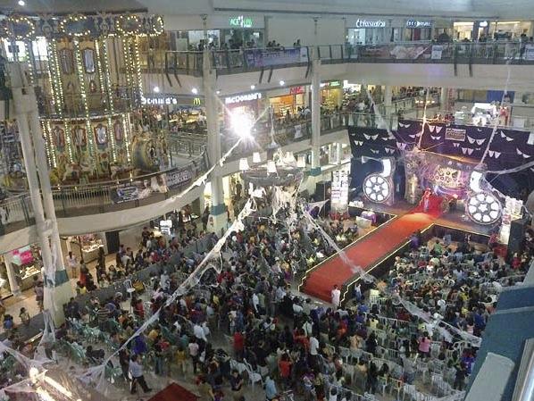 festival-mall