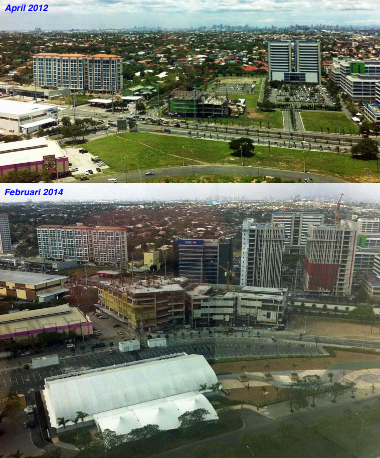 filinvest_development