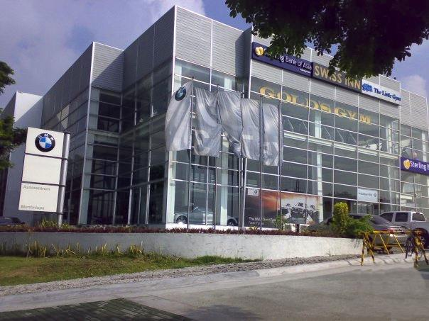 golds_gym_alabang