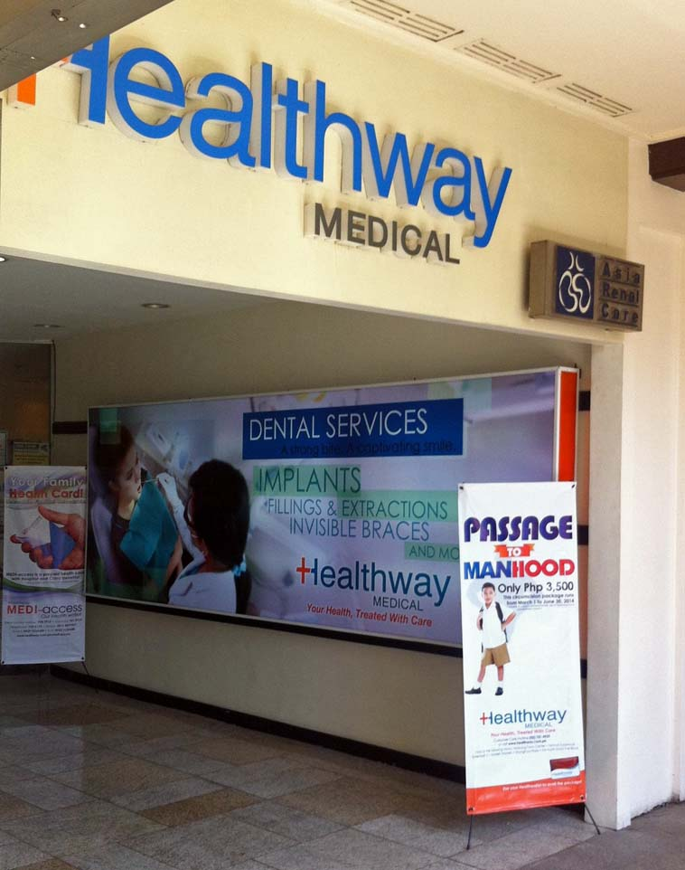 healthway_annual_medical_002a
