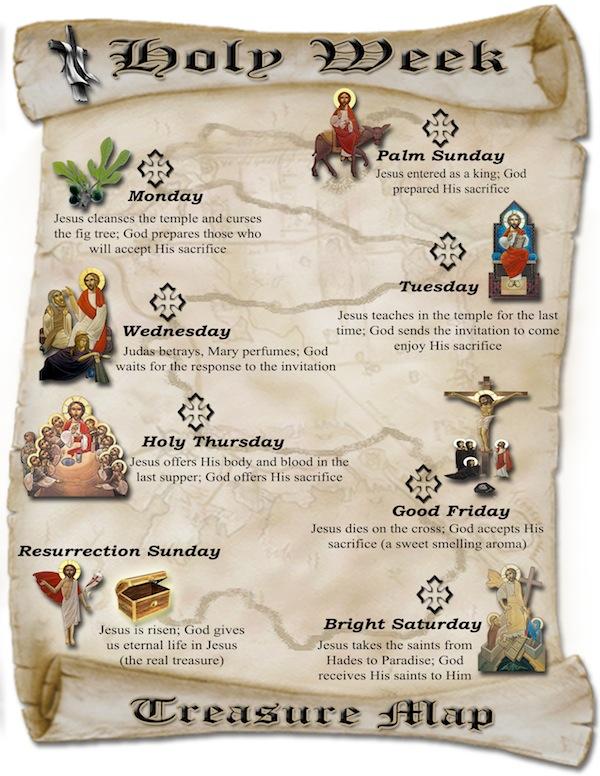 holyweektreasuremap-hq