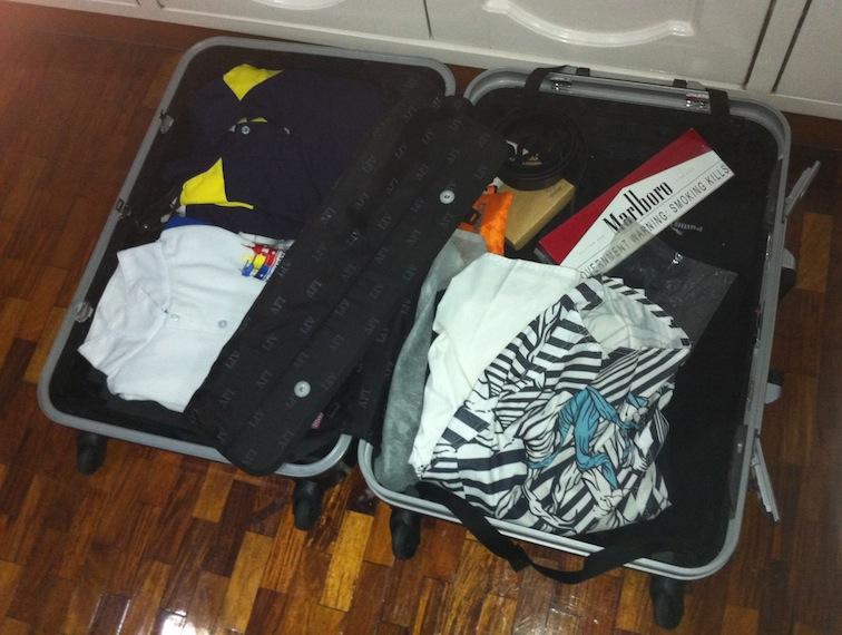 koffer_gepakt