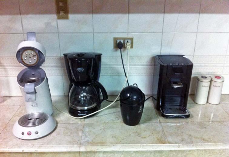 koffie_hoek_01