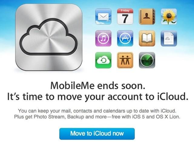 mobileme-to-icloud