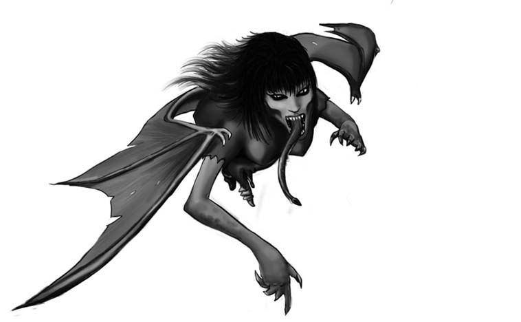 mythische_creaturen
