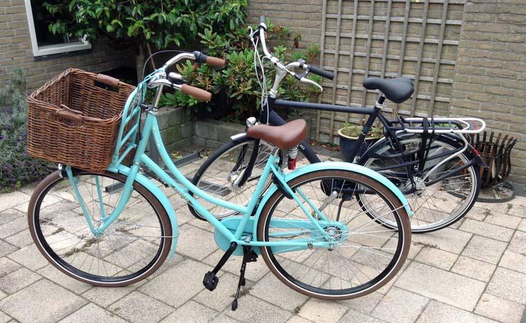 nieuwe_fietsen