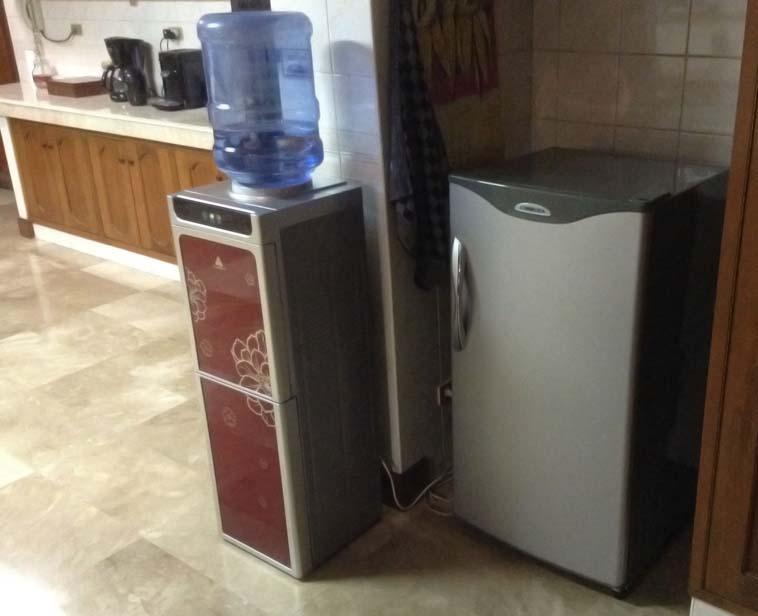nieuwe_koelkast