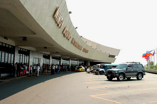 ninoy-aquino-national-airport-terminal-1
