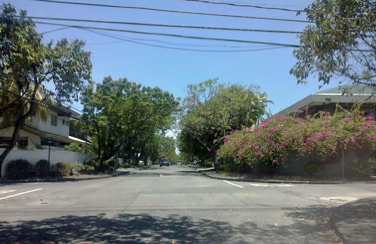 onze_straat