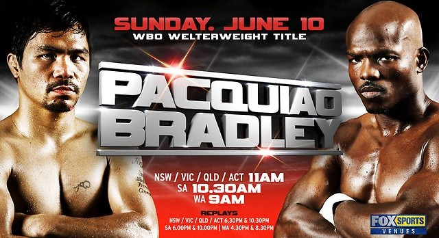 pacquiaovsbradley-fight-2012