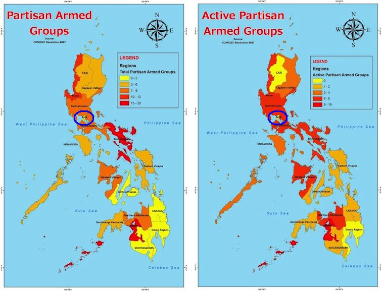 partizans_philippines