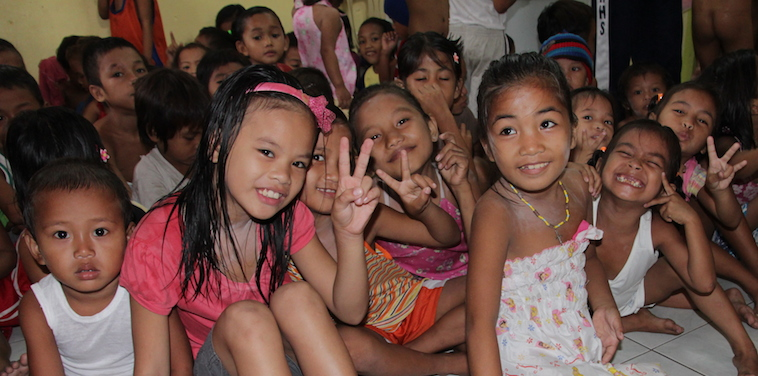 philippino_kids