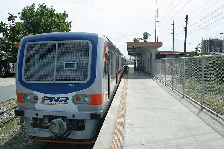 pnr_sucat_train