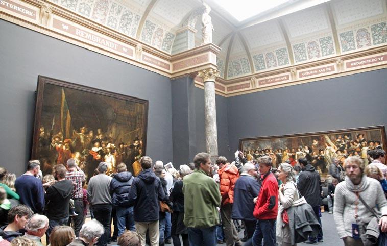 rijksmuseum_2013_12_29_026a