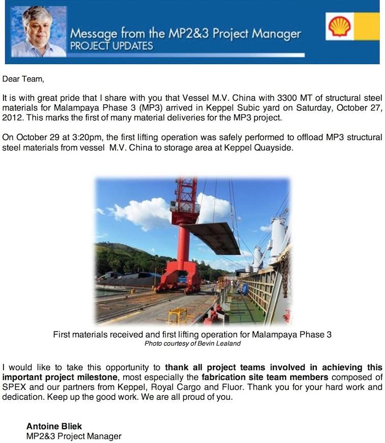 schermafbeelding-2012-10-31-om-08.12.43