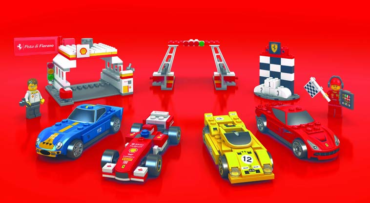 the-shell-v-power-lego-collection2
