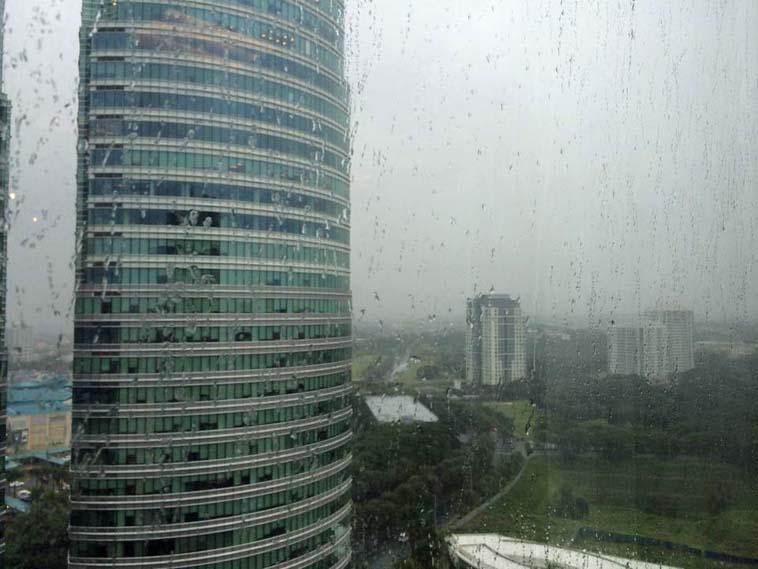 typhoon_glenda