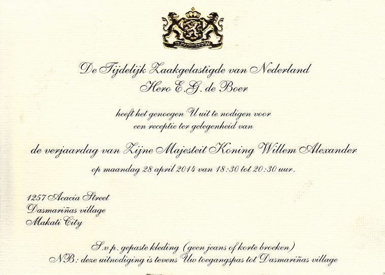 uitnodiging-kopie