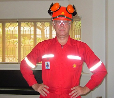 willem_in_ppe-2