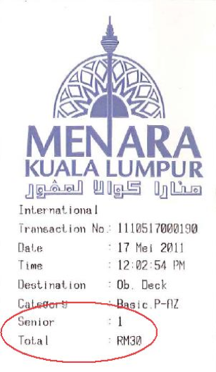 Maleisie_(107)