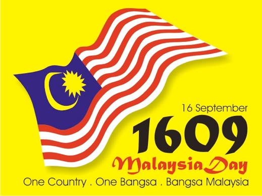 Maleisie_(157)