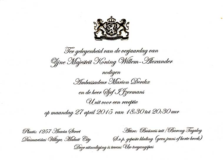 Uitnodiging_Koningsdag_2015