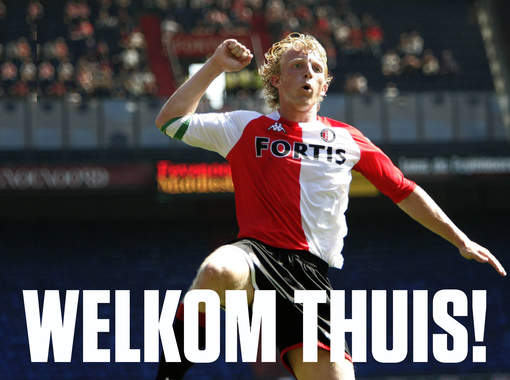 dirk_kuyt_thuis