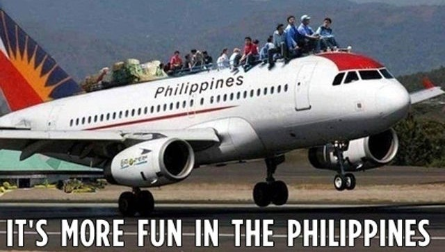 More_Fun_in_the_Philippines_001