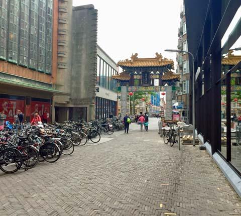 Chinatown_Den_Haag