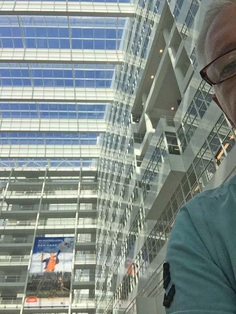 Den_Haag_Stadhuis
