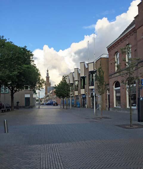 Katwijk_Voorstraat_20150622_002