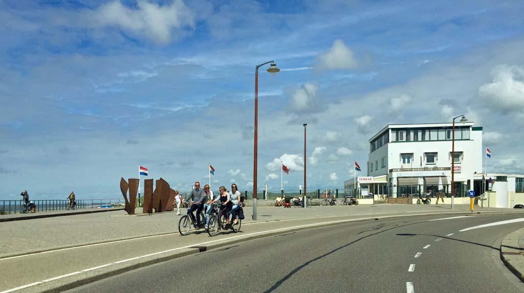 Katwijkse_Boulevard_001