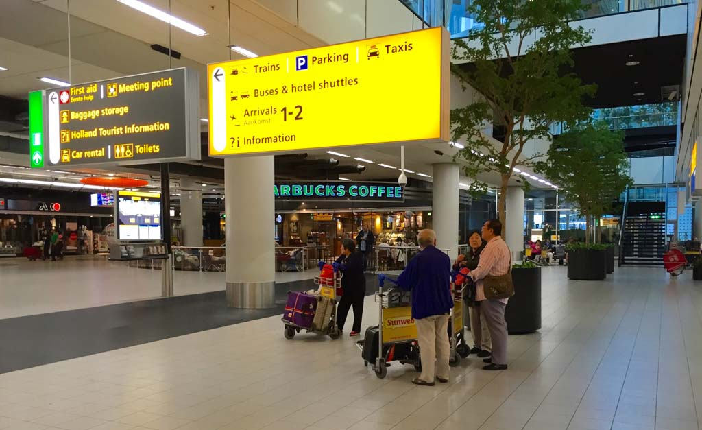 Schiphol_Exit_4