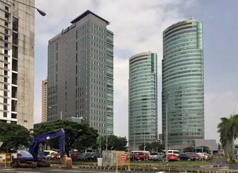 Asian_Star_Building_Alabang