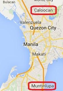 Manila_Map_Caloocan