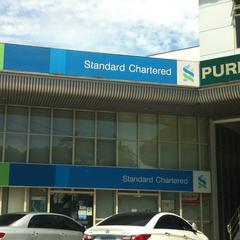 Standard_Chartered_Alabang