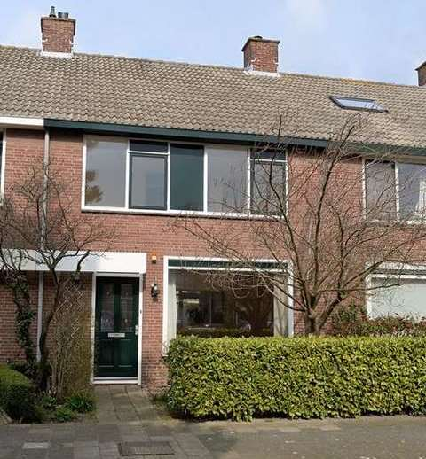 Govert_Finckstraat_28_Lisse