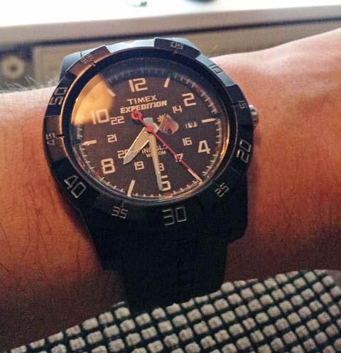 Malampaya_horloge