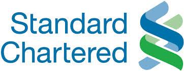 Standard_Chartered_Logo