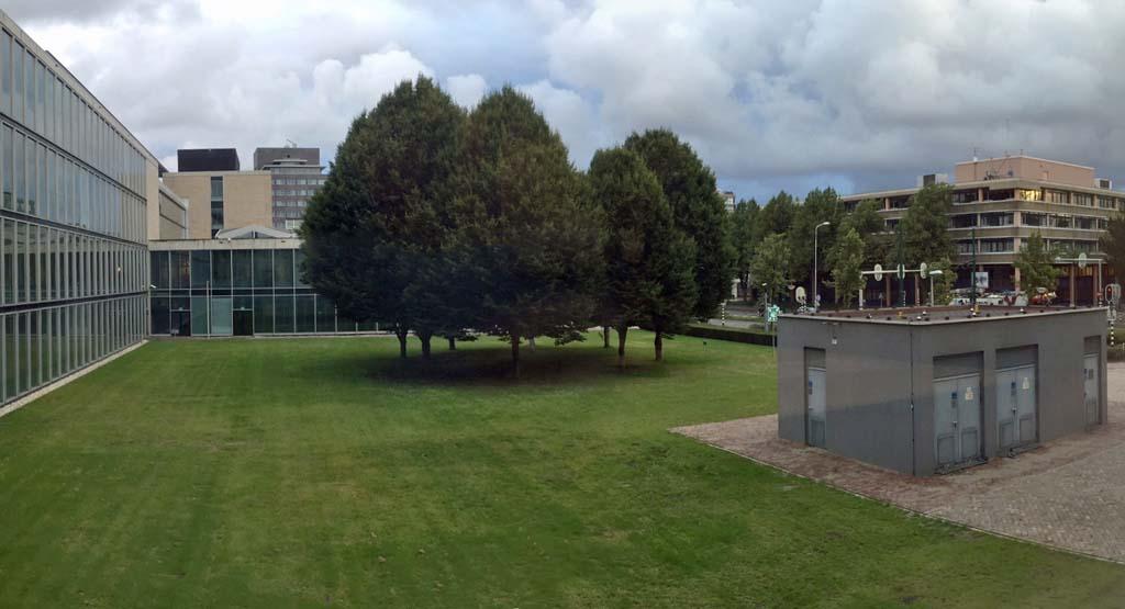 Uitzicht_Werkplek_Kesslerpark_001-002