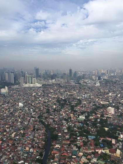 Bonifacio_Manila