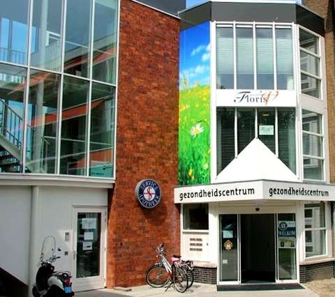 Gezondheidscentrum_Rijnsburg